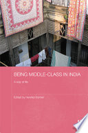 Being Middle Class In India