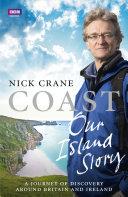 Coast: Our Island Story
