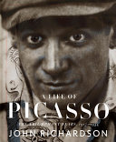 A Life of Picasso  The Triumphant Years