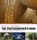 The Photographer s Mind Remastered