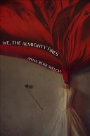 We  the Almighty Fires Book PDF