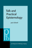 Talk and Practical Epistemology