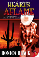 Hearts Aflame ebook