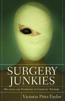 Surgery Junkies