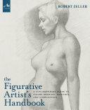 The Figurative Artist's Handbook