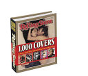 Rolling Stone 1 000 Covers