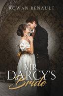 Mr. Darcy's Bride
