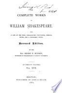 Macbeth Othello Book PDF