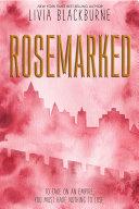 Pdf Rosemarked