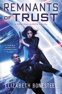 Remnants of Trust Pdf/ePub eBook