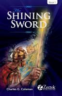 The Shining Sword