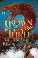 The Lost Realm [Pdf/ePub] eBook
