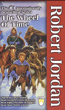 Pdf The Wheel of Time, Boxed Set III, Books 7-9