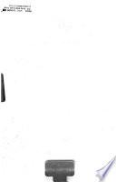 Türkiye'de aile yapısı ve nüfus sorunları araştırmasının veri toplama teknikleri, 1968