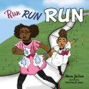 Pdf Run, Run, Run