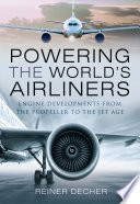 Powering the World s Airliners