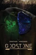 Godstone Book