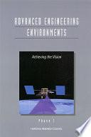 Advanced Engineering Environments Book PDF