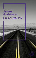 La Route 117 Pdf/ePub eBook