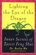 Pdf Lighting the Eye of the Dragon