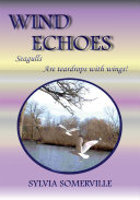 Wind Echoes