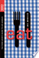 EAT: Los Angeles