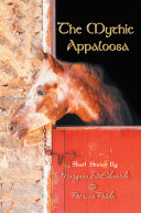 The Mythic Appaloosa ebook
