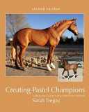 Creating Pastel Champions