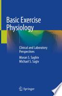 Basic Exercise Physiology