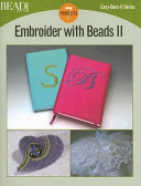 Embroider with Beads II