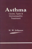 Asthma  Cause  Types   Homoeopathic Treatment