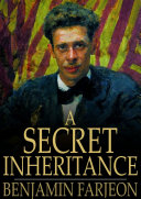 A Secret Inheritance [Pdf/ePub] eBook