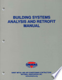 Building Systems Analysis and Retrofit Manual 2nd Ed