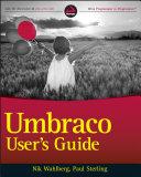 Umbraco User s Guide