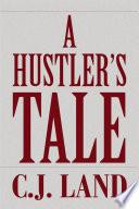 A Hustler's Tale Pdf/ePub eBook