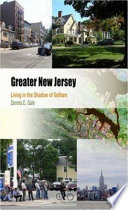 Greater New Jersey