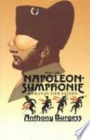 Napoleonsymphonie