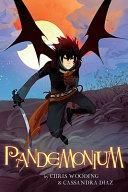 Pdf Pandemonium
