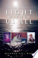 A Light Within Us All