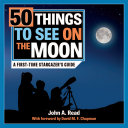 50 Things to See on the Moon