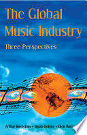 The Global Music Industry