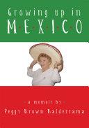 Growing up in Mexico Pdf/ePub eBook