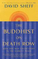 The Buddhist on Death Row Pdf/ePub eBook