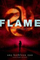 Pdf Flame