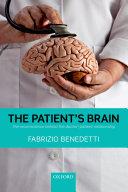 The Patient's Brain [Pdf/ePub] eBook
