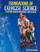 Foundations of Exercise Science