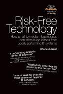 Risk Free Technology