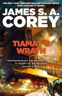 Tiamat s Wrath