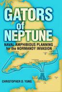 Pdf Gators of Neptune Telecharger