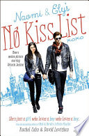Naomi and Ely s No Kiss List